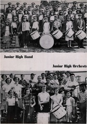 Page 84, 1951 Edition, Chino High School - El Chasqui Yearbook (Chino, CA) online yearbook collection