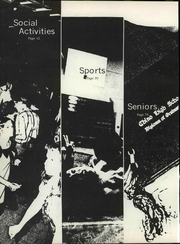 Page 14, 1970 Edition, Chino High School - El Chasqui Yearbook (Chino, CA) online yearbook collection