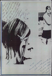 Page 3, 1970 Edition, Chino High School - El Chasqui Yearbook (Chino, CA) online yearbook collection