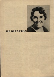 Page 8, 1932 Edition, Balboa High School - Galleon Yearbook (San Francisco, CA) online yearbook collection