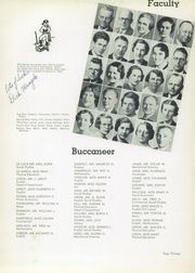 Page 17, 1936 Edition, Balboa High School - Galleon Yearbook (San Francisco, CA) online yearbook collection