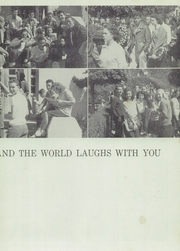 Page 11, 1946 Edition, Balboa High School - Galleon Yearbook (San Francisco, CA) online yearbook collection