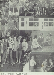 Page 13, 1946 Edition, Balboa High School - Galleon Yearbook (San Francisco, CA) online yearbook collection