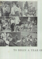 Page 14, 1946 Edition, Balboa High School - Galleon Yearbook (San Francisco, CA) online yearbook collection
