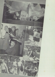 Page 17, 1946 Edition, Balboa High School - Galleon Yearbook (San Francisco, CA) online yearbook collection