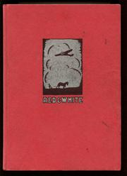 Page 1, 1928 Edition, Lowell High School - Red and White Yearbook (San Francisco, CA) online yearbook collection