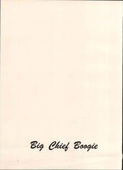 Page 10, 1951 Edition, Lowell High School - Red and White Yearbook (San Francisco, CA) online yearbook collection
