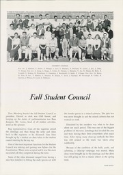 Page 11, 1957 Edition, Lowell High School - Red and White Yearbook (San Francisco, CA) online yearbook collection