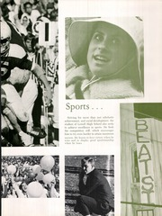 Page 13, 1967 Edition, Lowell High School - Red and White Yearbook (San Francisco, CA) online yearbook collection