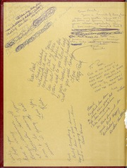 Page 2, 1967 Edition, Lowell High School - Red and White Yearbook (San Francisco, CA) online yearbook collection