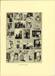 Page 29, 1924 Edition, High School of Commerce - Commerce Yearbook (San Francisco, CA) online yearbook collection