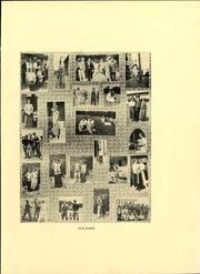 Page 33, 1924 Edition, High School of Commerce - Commerce Yearbook (San Francisco, CA) online yearbook collection