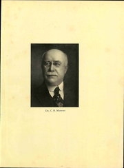 Page 7, 1924 Edition, High School of Commerce - Commerce Yearbook (San Francisco, CA) online yearbook collection