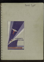 Page 1, 1935 Edition, High School of Commerce - Commerce Yearbook (San Francisco, CA) online yearbook collection