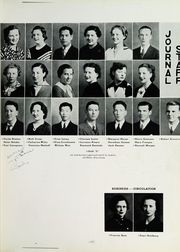 Page 17, 1936 Edition, High School of Commerce - Commerce Yearbook (San Francisco, CA) online yearbook collection