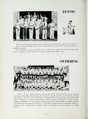 Page 56, 1936 Edition, High School of Commerce - Commerce Yearbook (San Francisco, CA) online yearbook collection
