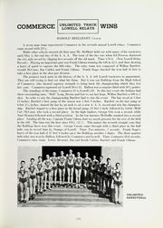 Page 59, 1936 Edition, High School of Commerce - Commerce Yearbook (San Francisco, CA) online yearbook collection