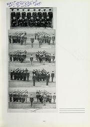 Page 65, 1936 Edition, High School of Commerce - Commerce Yearbook (San Francisco, CA) online yearbook collection