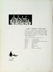 Page 66, 1936 Edition, High School of Commerce - Commerce Yearbook (San Francisco, CA) online yearbook collection