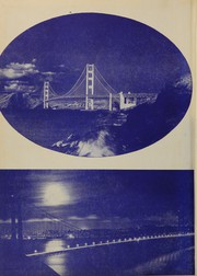 Page 2, 1950 Edition, High School of Commerce - Commerce Yearbook (San Francisco, CA) online yearbook collection