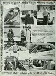 Page 16, 1988 Edition, Brethren High School - Element of Style Yearbook (Paramount, CA) online yearbook collection