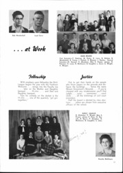 Page 13, 1942 Edition, Grossmont High School - El Recuerdo Yearbook (El Cajon, CA) online yearbook collection