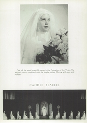 Page 79, 1946 Edition, Grossmont High School - El Recuerdo Yearbook (El Cajon, CA) online yearbook collection