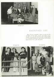 Page 82, 1946 Edition, Grossmont High School - El Recuerdo Yearbook (El Cajon, CA) online yearbook collection