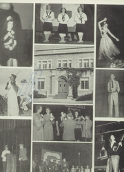 Page 11, 1947 Edition, Grossmont High School - El Recuerdo Yearbook (El Cajon, CA) online yearbook collection