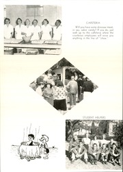 Page 12, 1948 Edition, Grossmont High School - El Recuerdo Yearbook (El Cajon, CA) online yearbook collection