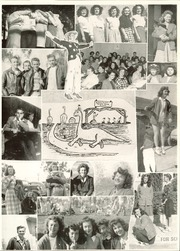 Page 13, 1948 Edition, Grossmont High School - El Recuerdo Yearbook (El Cajon, CA) online yearbook collection