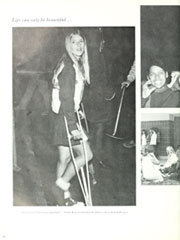 Page 14, 1972 Edition, Oceanside High School - Pirateer Yearbook (Oceanside, CA) online yearbook collection