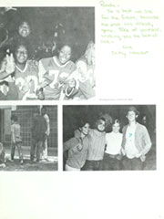 Page 15, 1972 Edition, Oceanside High School - Pirateer Yearbook (Oceanside, CA) online yearbook collection