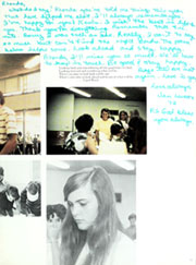 Page 17, 1972 Edition, Oceanside High School - Pirateer Yearbook (Oceanside, CA) online yearbook collection