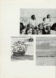 Page 12, 1979 Edition, Oceanside High School - Pirateer Yearbook (Oceanside, CA) online yearbook collection