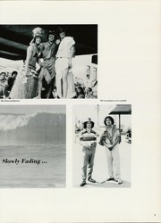 Page 13, 1979 Edition, Oceanside High School - Pirateer Yearbook (Oceanside, CA) online yearbook collection