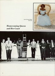 Page 14, 1979 Edition, Oceanside High School - Pirateer Yearbook (Oceanside, CA) online yearbook collection
