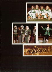 Page 6, 1979 Edition, Oceanside High School - Pirateer Yearbook (Oceanside, CA) online yearbook collection