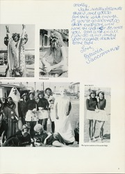 Page 9, 1979 Edition, Oceanside High School - Pirateer Yearbook (Oceanside, CA) online yearbook collection