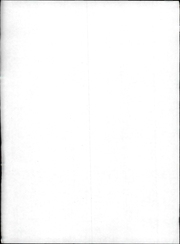Page 2, 1962 Edition, Sierra Vista High School - Conquistador Yearbook (Baldwin Park, CA) online yearbook collection