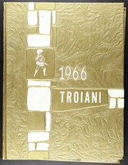 Page 1, 1966 Edition, William N Neff High School - Troiani Yearbook (La Mirada, CA) online yearbook collection