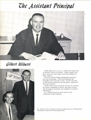 Page 14, 1966 Edition, William N Neff High School - Troiani Yearbook (La Mirada, CA) online yearbook collection