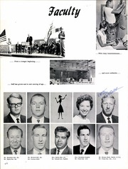 Page 16, 1966 Edition, William N Neff High School - Troiani Yearbook (La Mirada, CA) online yearbook collection