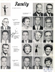 Page 17, 1966 Edition, William N Neff High School - Troiani Yearbook (La Mirada, CA) online yearbook collection