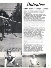Page 9, 1966 Edition, William N Neff High School - Troiani Yearbook (La Mirada, CA) online yearbook collection