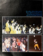 Page 10, 1977 Edition, William N Neff High School - Troiani Yearbook (La Mirada, CA) online yearbook collection
