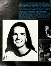Page 12, 1977 Edition, William N Neff High School - Troiani Yearbook (La Mirada, CA) online yearbook collection