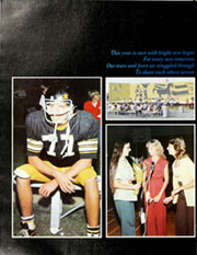 Page 14, 1977 Edition, William N Neff High School - Troiani Yearbook (La Mirada, CA) online yearbook collection