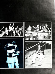 Page 17, 1977 Edition, William N Neff High School - Troiani Yearbook (La Mirada, CA) online yearbook collection