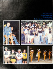Page 6, 1977 Edition, William N Neff High School - Troiani Yearbook (La Mirada, CA) online yearbook collection